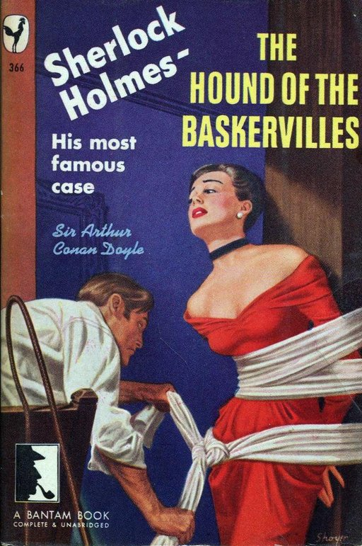 baskervilles-bondage-cover