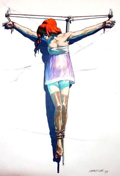 bondage-crucified-01