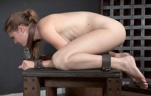 bondage videos sex chat für handy
