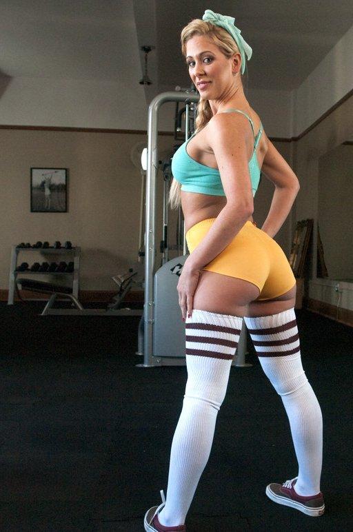 bondage-workout-01