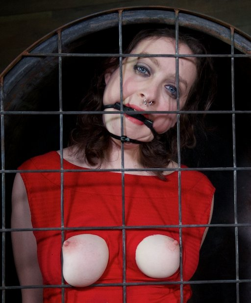 breast-cage-01