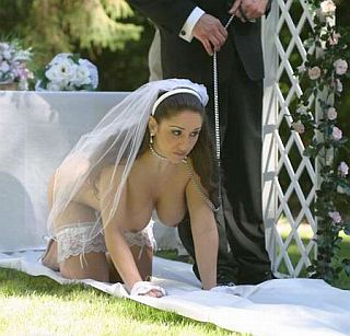 порно бдсм невесты