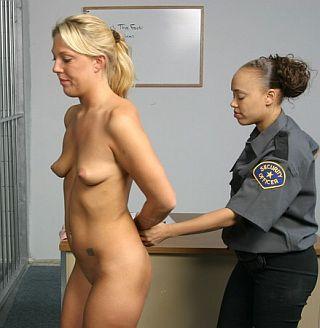 Tiny tasia asshole porn