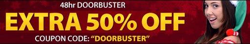 extreme-restraints-doorbuster-sale