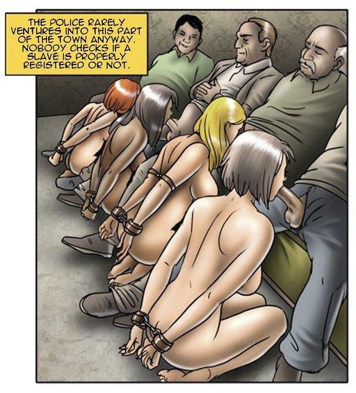 fellatio-lineup
