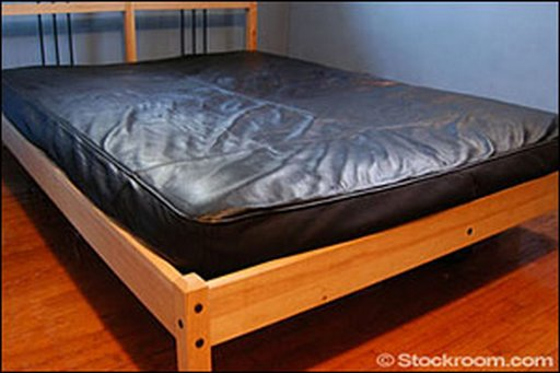 fitted-leather-sheets
