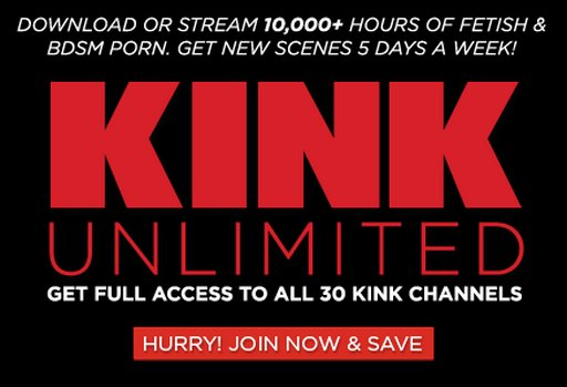 kink-pure-video-offer