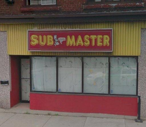 sub-master-sandwich-shop