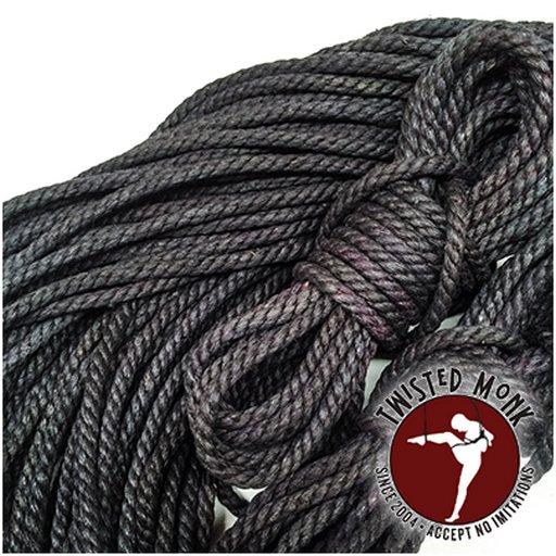 naughty-list-charcoal-bondage-rope