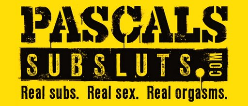 pascals subsluts banner