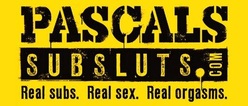 pascals subsluts banner