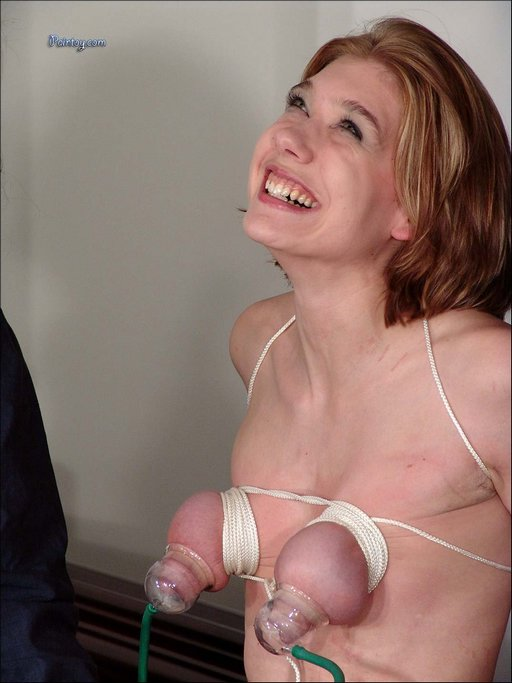 Tiny breast pictures