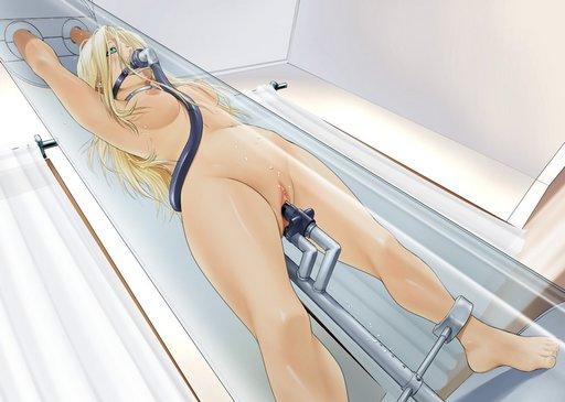 kinky sex tube