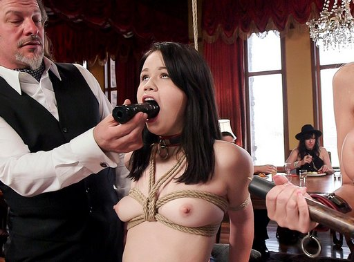 shock-rod-dildo-training-02