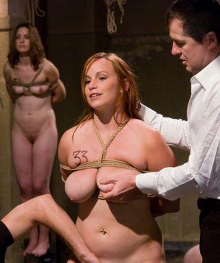 slavegirl flesh in bulk