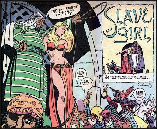 slave-girl-warren-king