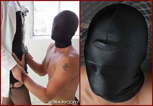 spandex-hood-with-blindfold