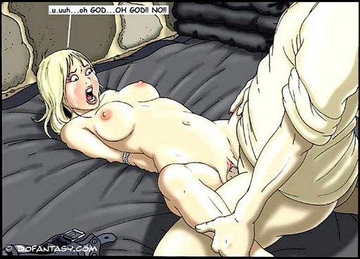 ss-prison-hell-bondage-fuck-02
