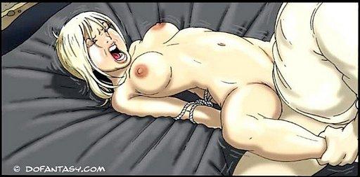 ss-prison-hell-bondage-fuck-03