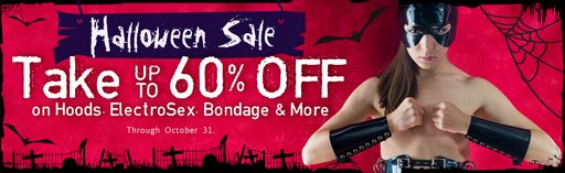 stockroom-halloween-2016-sale-banner