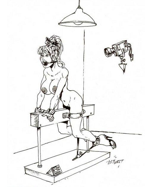 televised-pain