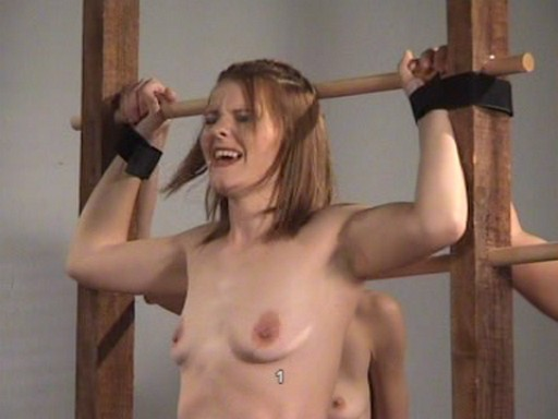 breast whipping movie capture
